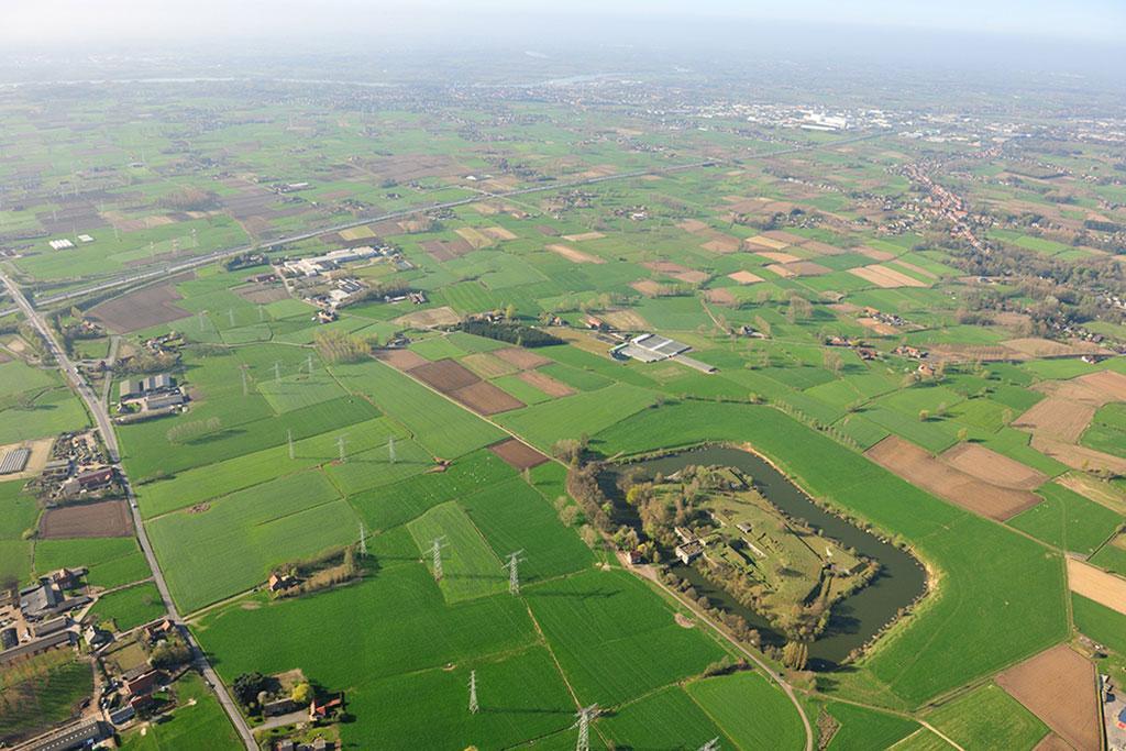 site de rencontre free oost vlaanderen